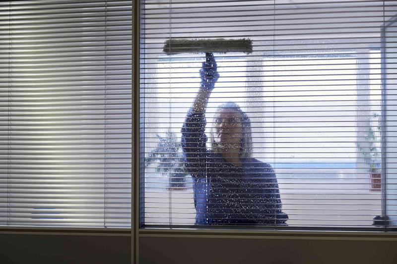 Laveur de vitre jette dejan cleaning for Lavage de tapis bruxelles