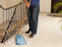 Dejan Cleaning sprl