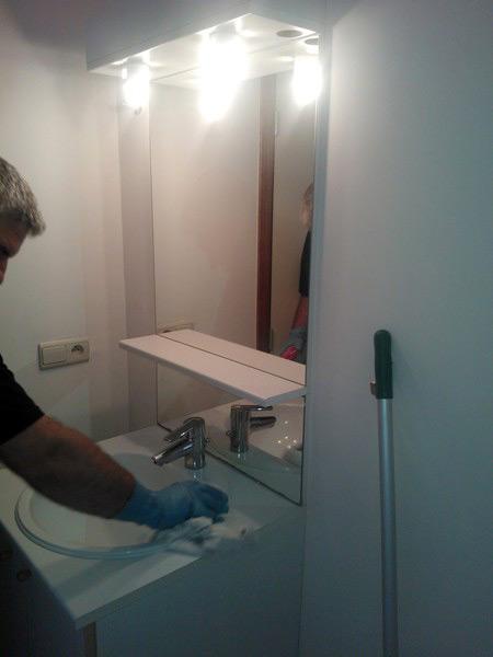 nettoyage apr s d m nagement bruxelles dejan cleaning. Black Bedroom Furniture Sets. Home Design Ideas